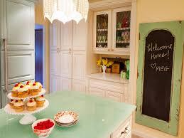 Color Ideas For Kitchens Kitchen Color Design Ideas Houzz Design Ideas Rogersville Us