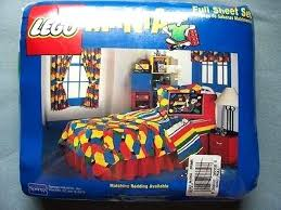 Lego Bedding Set Lego Bedding Sets Canada Away Wit Hwords