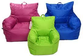 siege poire fauteuil poire d enfant canapé salon id de produit 500000164059