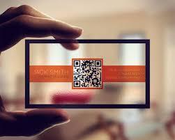 Pinterest Business Card Ideas 188 Best Beautiful Business Cards Images On Pinterest Business