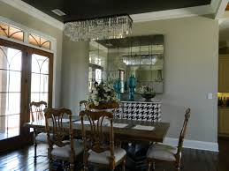 decorations minimalist restoration hardware mirrors to beautify