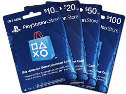 playstation gift card 10 buy us psn gift cards 24 7 email delivery mygiftcardsupply