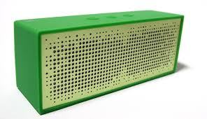 antec home theater case antec amp sp1 portable wireless bluetooth speaker review amp sp1