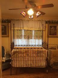 Venetian Crib Bratt Decor Bedroom Bratt Decor Chelsea Crib Bratt Decor Chelsea Bratt