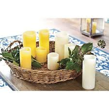 Flameless Candle Sconces With Timer Best 25 Flameless Candles With Timer Ideas On Pinterest