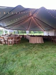 tent rental rochester ny nolan s rental tent and party rental photo gallery rochester new
