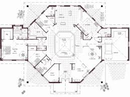 house plans with indoor pools 60 new of luxury house plans with indoor pool stock home house