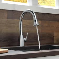 moen benton kitchen faucet moen benton kitchen faucet kitchen faucet attractive reviews part