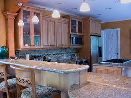 ikea petit meuble cuisine cuisine petit meuble cuisine ikea avec blanc couleur petit