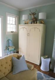 paint color trends 2014 u2013 color experts weigh inlove the mix of
