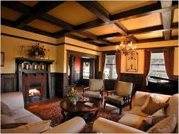 Home Interiors By Design by Best 25 History Of Interior Design Ideas On Pinterest Design