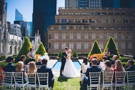 outdoor wedding venues ny 10 outdoor wedding venues in new york city weddingwire