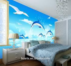 wall mural photo wallpaper designs for kids room decor buy