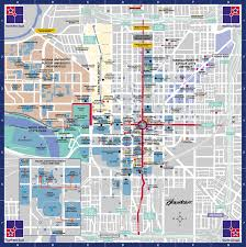 Map Of Dallas by Maps Of Dallas Map Of Indianapolis