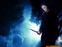 download halloween background music download wallpaper 1280x960 halloween 2 michael myers young boy