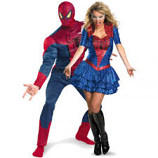 party costumes for men