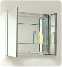 frameless mirrored medicine cabinet recessed frameless mirrored medicine cabinet live frameless mirrored medicine