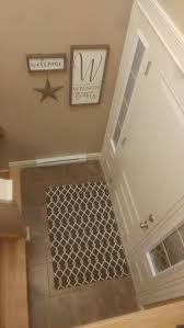 best 25 split level decorating ideas on pinterest raised ranch split entry entry way farmhouse style signs