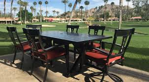 Outdoor Lifestyle Patio Furniture by Patio Resort Lifestyles Archives Outdoor Furniture Store In