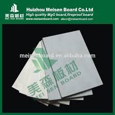 Waterproof Kitchen Cabinets by Kitchen Cabinet Mgo Board Kitchen Cabinet Mgo Board Suppliers And