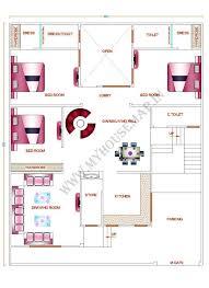 home design ideas 5 marla home map design home design ideas
