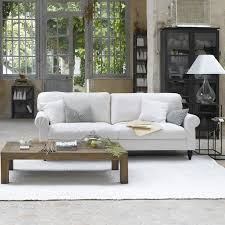 la redoute canape canapé 2 places 30 modèles pour les petits espaces canapé juliet