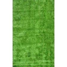Lime Green Outdoor Rug New Lime Green Outdoor Rug Startupinpa