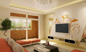 wall decorations for living room best home interior and new