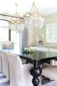 chandeliers for dining room chandeliers design awesome how to place the perfect chandelier