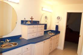 jack and jill bathroom plans conversion re value are bathrooms