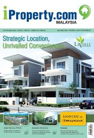 iproperty com issue 66 august 2010 by iproperty com issuu