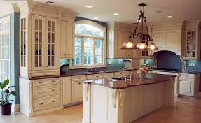 How Do You Reface Kitchen Cabinets Brite Kitchen Refacing U2013 Richmond Va Rva