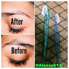 Shaping Eyebrows At Home How To Shape Eyebrows Painlessly U2013 World Novelties Makeup 2017