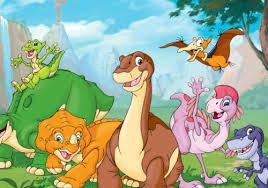 greatest dinosaur movies