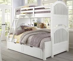 Bunk Beds Twin Over Full With Desk Bedding Beautiful Twin Over Full Bunk Bed With Trundle 1035
