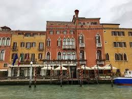 canap駸 3 2 places 世界三大嘉年華之一 揭開威尼斯面具節的華麗面紗