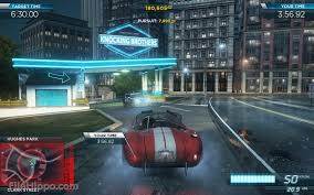 need for speed 2 se apk need for speed most wanted 1 0 0 1166 filehippo