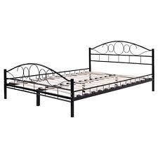 Queen Bed Frame Platform Platform Beds Ebay