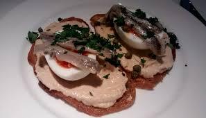 classical cuisine quo vadis delightfully pristine and masterful cuisine