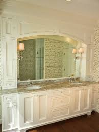 Custom Built Bathroom Vanities Bathroom Cabinets Custom Made Bathroom Cabinets Bathroom