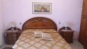 dipingere le pareti della da letto come dipingere le pareti della da letto