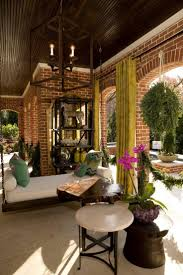 Outdoor Living Spaces 30 Serene Outdoor Living Spaces U2014 Style Estate