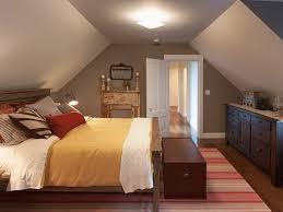 guest bedroom paint colors marceladick com