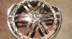 rimspec wheel repair u0026 rim repair specialist bent damaged