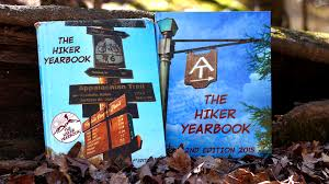 creating a yearbook the hiker yearbook by matthew odie norman kickstarter