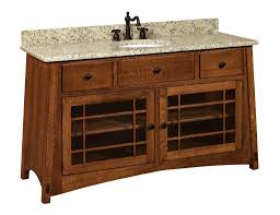 Bathroom Vanities Bay Area by Hickory Cabinets Ebay
