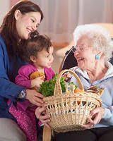 Diabetic Gift Baskets 15 Best Gift Baskets For Diabetics Images On Pinterest Healthy