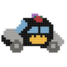 pixel car png car u2013 brik