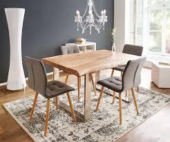 Esszimmerstuhl Sonoma Eiche Nauhuri Com Esszimmerstühle Modern Grau Neuesten Design