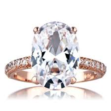 best cubic zirconia engagement rings wedding rings best cubic zirconia engagement rings best cubic